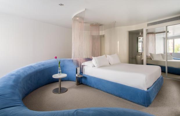 фото отеля Room Mate Oscar изображение №29