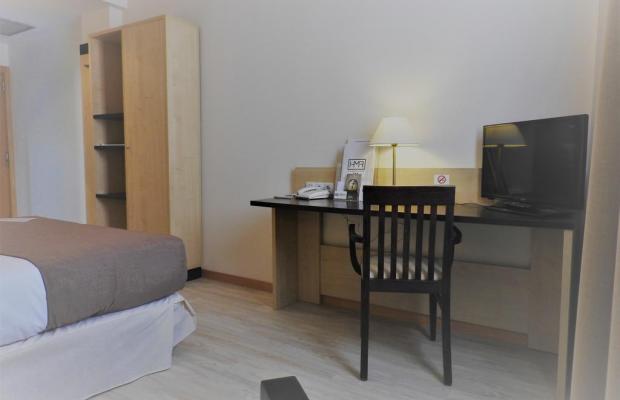 фото отеля Campanile Las Rozas изображение №13