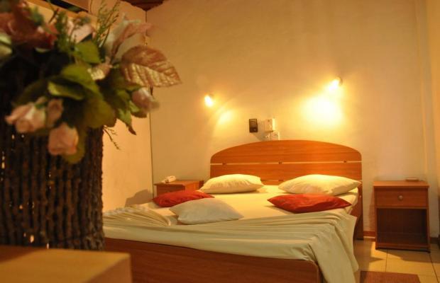 фото отеля Dilena Beach Resort изображение №25