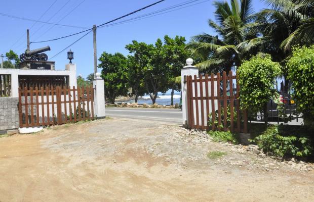 фото Dilena Beach Resort изображение №18