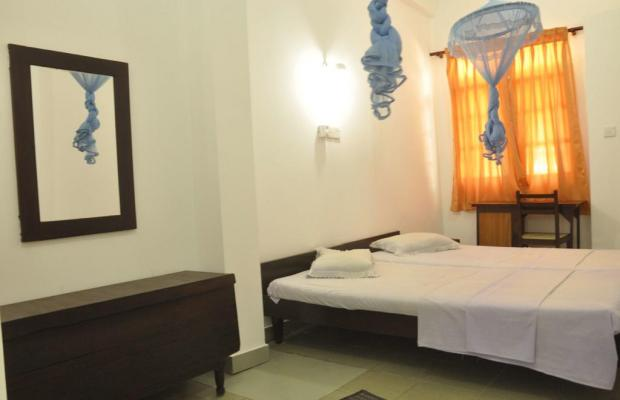 фото отеля Dilena Beach Resort изображение №17