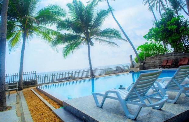 фото отеля Amor Villa изображение №9