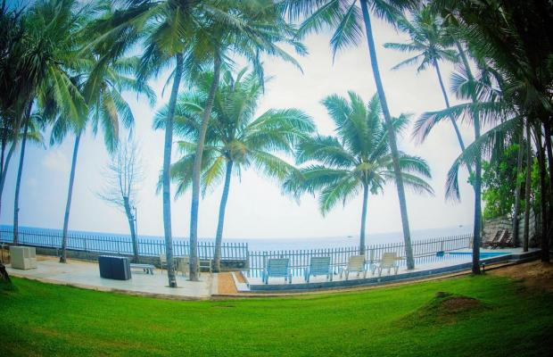 фото отеля Amor Villa изображение №5