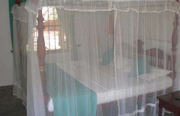 фото Villa Modarawattha изображение №38
