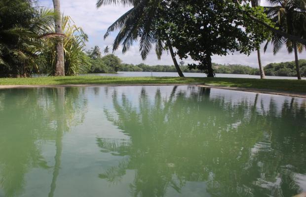 фото отеля Villa Modarawattha изображение №25