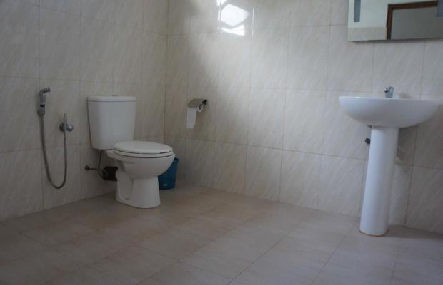 фотографии Sunny Mood Guest House изображение №8
