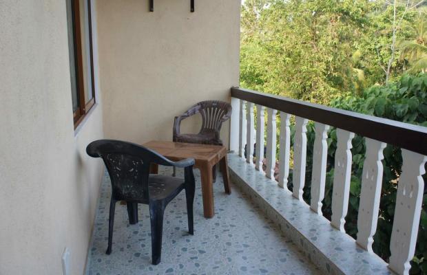 фотографии отеля Sunny Mood Guest House изображение №3