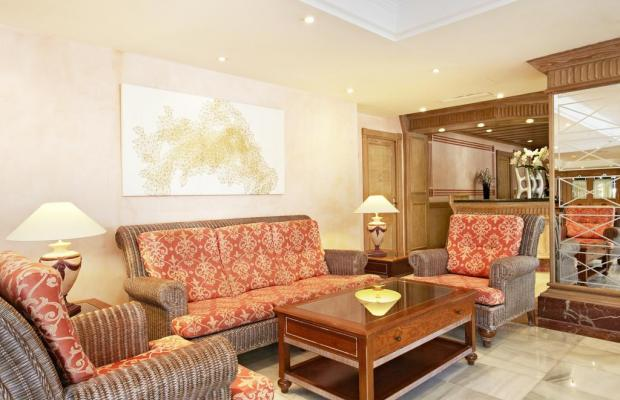 фото отеля Grupotel Los Principes & Spa изображение №17