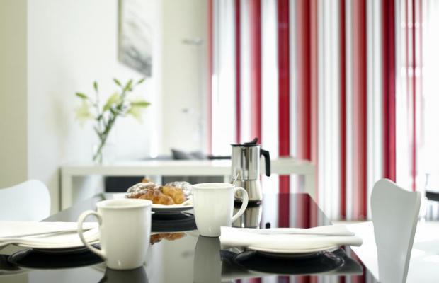 фотографии The Urban Suites изображение №24