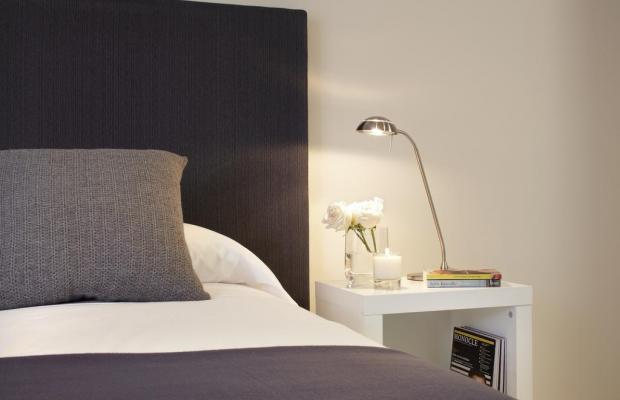 фотографии The Urban Suites изображение №12