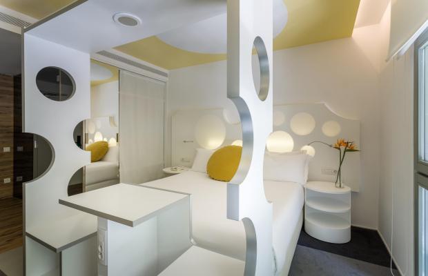 фото Room Mate Pau изображение №22