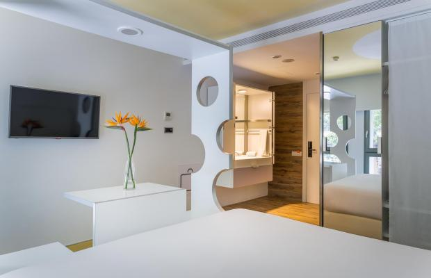 фото Room Mate Pau изображение №18