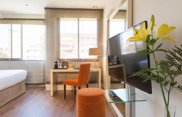 фото отеля H10 Tribeca изображение №25