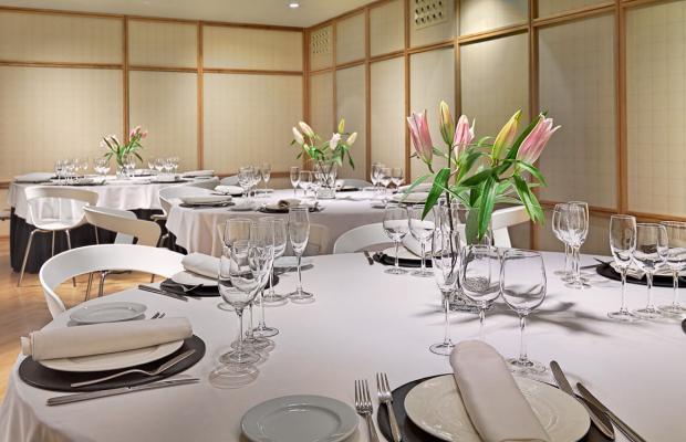 фотографии отеля H10 Tribeca изображение №3