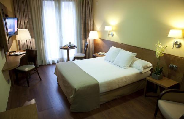 фото отеля Sterling Hotel (ex. Alexandra) изображение №25