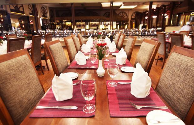 фото отеля Galadari изображение №5