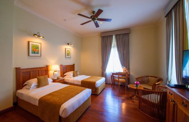 фото отеля Galle Face изображение №41