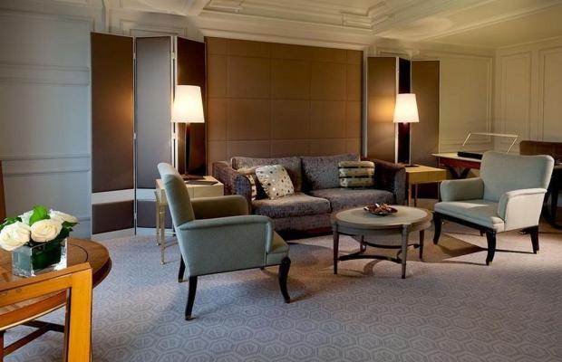 фото отеля Villa Magna (ex. Park Hyatt Villa Magna) изображение №53