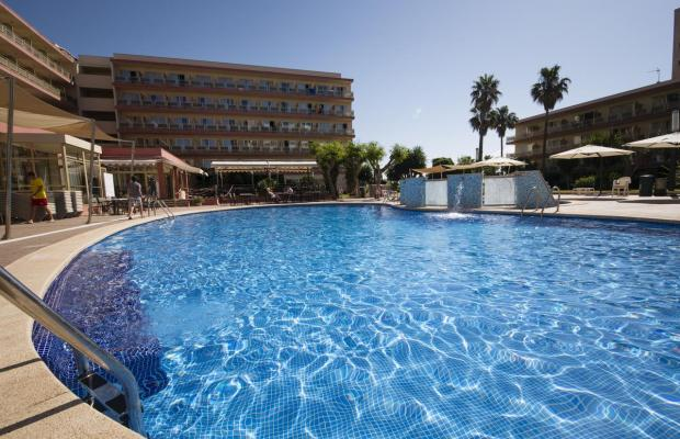фото Helios Mallorca изображение №26