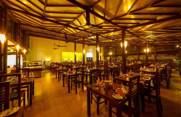 фотографии отеля Citrus Hikkaduwa (ex. Amaya Reef Hikkaduva) изображение №11