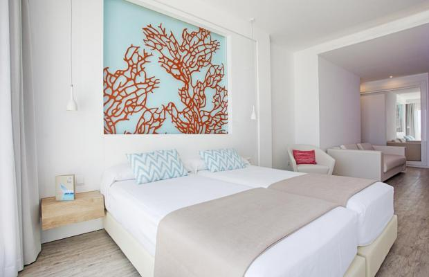 фотографии The Sea Hotel by Grupotel (ex. Grupotel Santa Fe, Hotasa Santa Fe) изображение №8