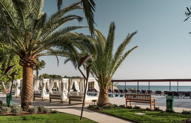 фото отеля Hesperia Villamil Mallorca изображение №29