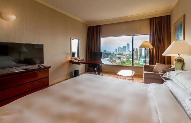 фотографии Hilton Colombo изображение №24