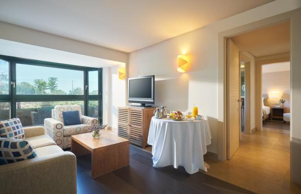 фотографии отеля Hilton Sa Torre Mallorca Resort изображение №15
