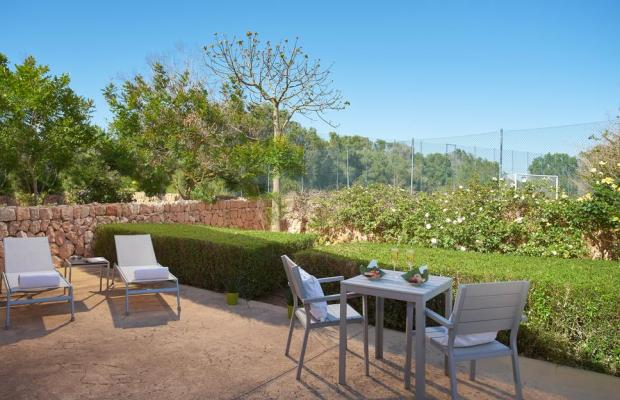 фото отеля Hilton Sa Torre Mallorca Resort изображение №9