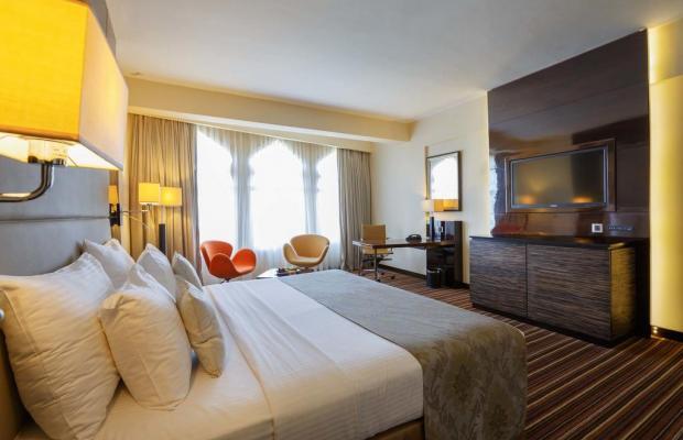 фотографии Ramada Colombo (ex. Holiday Inn) изображение №36