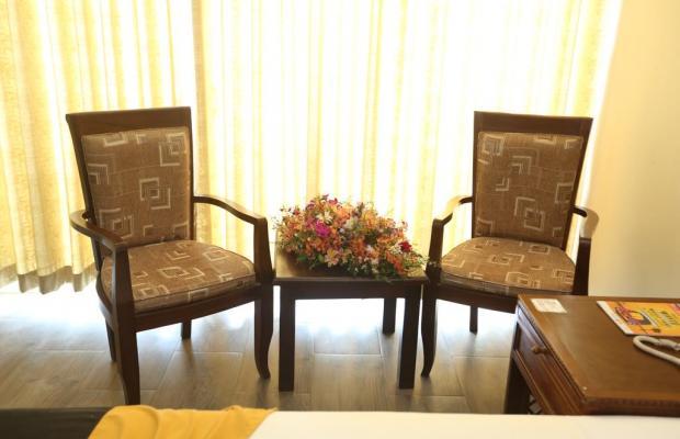 фотографии отеля Hikkaduwa Beach Hotel изображение №27