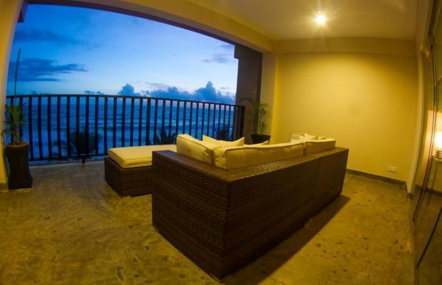 фотографии отеля Lavanga Resort & Spa изображение №23