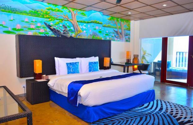 фотографии Lavanga Resort & Spa изображение №12