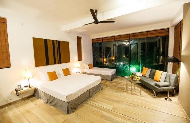фото Palm Paradise Cabanas изображение №6