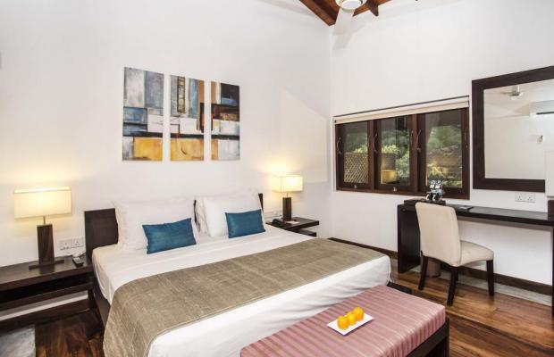 фото отеля Portofino Resort Tangalle (ex. Ranna 212) изображение №21