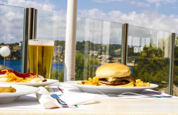 фото отеля Universal Hotel Florida изображение №13