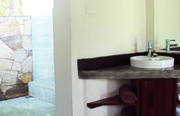фотографии отеля Talalla Retreat изображение №27