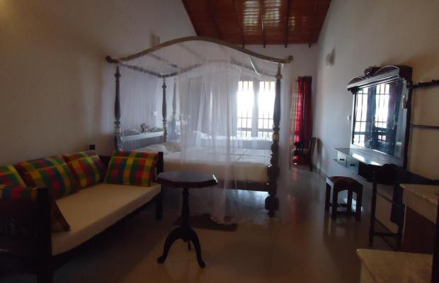 фотографии отеля Ranmal Beach Hotel изображение №19