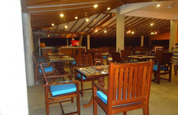фотографии Ranmal Beach Hotel изображение №8