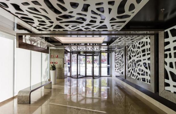 фото отеля LCB Hotel изображение №25