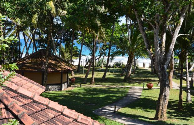 фотографии Mawella Beach Resort изображение №4