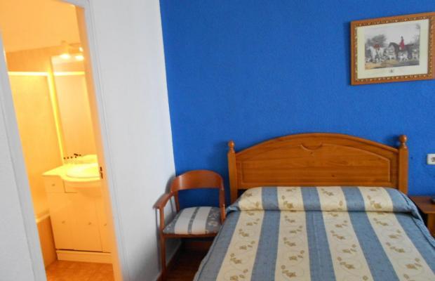 фотографии Hostal Valencia изображение №12