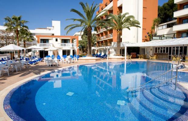 фото отеля HSM Linda Playa изображение №9