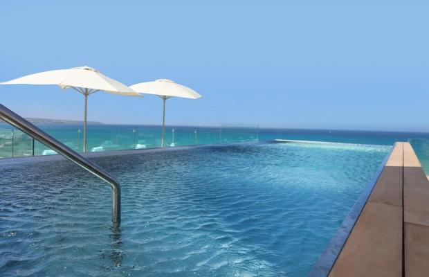 фото отеля Iberostar Playa de Palma (ex. Iberostar Royal Playa de Palma) изображение №9