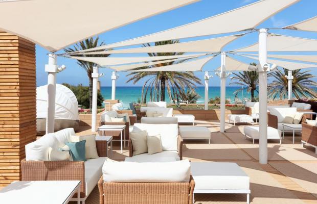 фотографии Iberostar Playa de Palma (ex. Iberostar Royal Playa de Palma) изображение №8