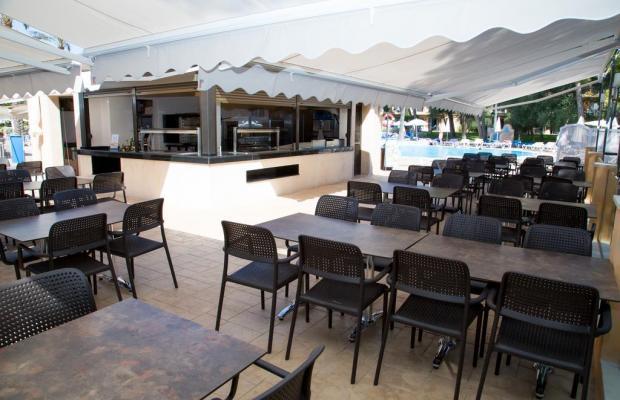 фотографии отеля Vell Mari Hotel & Resort (ex. Iberostar Vell Mari) изображение №19