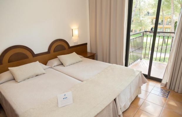 фотографии Vell Mari Hotel & Resort (ex. Iberostar Vell Mari) изображение №12