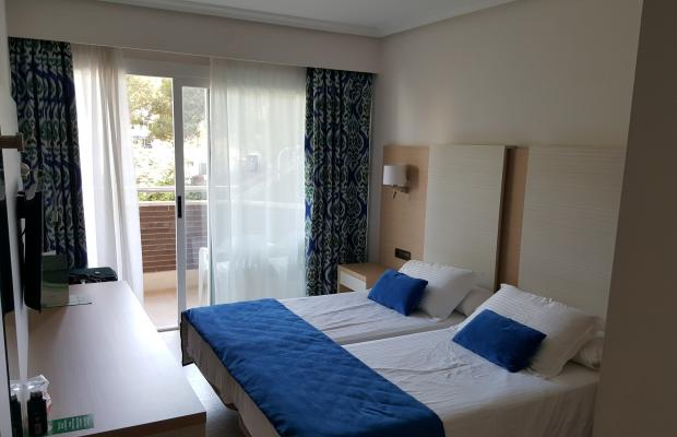 фотографии отеля Ipanema Park- Beach изображение №3