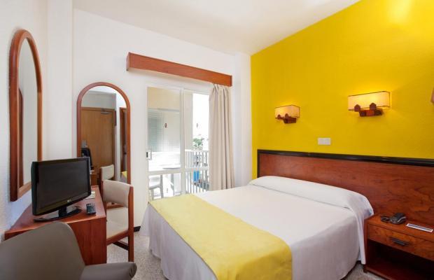 фотографии отеля JS Can Picafort изображение №23