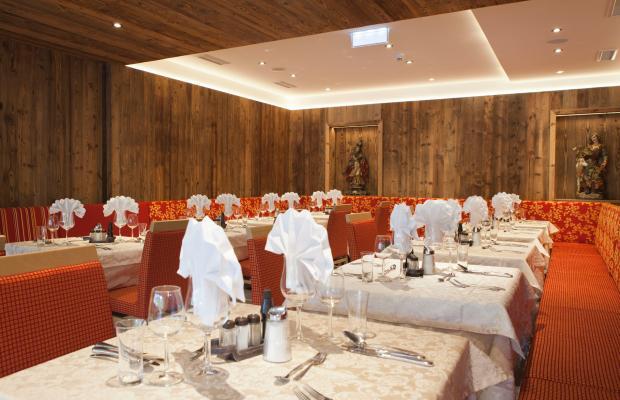фото отеля Gasthof Kristall изображение №33